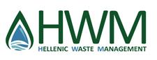 Hellenic Waste Management